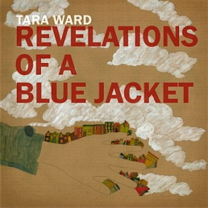 Revelations of a Blue Jacket Album Cover