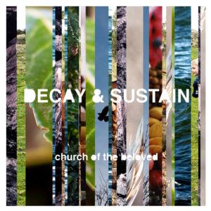 Decay & Sustain